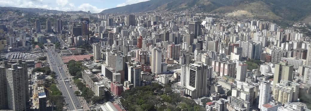 https://ofertas.ratonviajero.com/viajes/assets/upload/d3364.jpg
